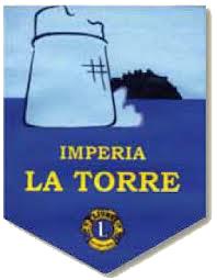 Lions Club Imperia La Torre